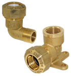 brass-connections-for-pe-pipes