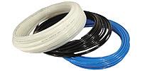 Pneumatic hose (Polyamide hose)
