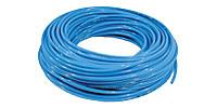 Pneumatic hose (Polyurenthan Hose)
