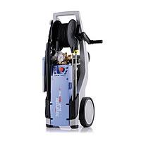 High pressure cleaner Kraenzle Professional series
