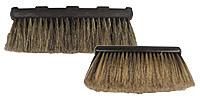 brush inserts for Area Brushes