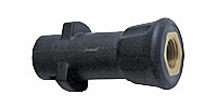 Bayonet Adapter