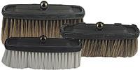 Area Brushes
