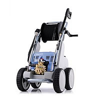 High pressure cleaner Kraenzle Large Quadro