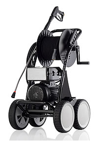 Kränzle LX 1400 TST
