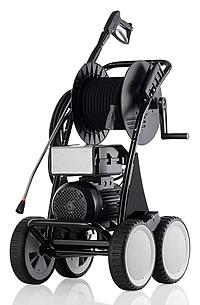 Kränzle LX 1600 TST