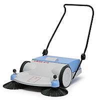 Kränzle® Universal-Sweeper