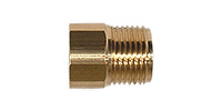 Nozzle Protector for Nozzle Seat (for flat sealing EG-Nozzle)
