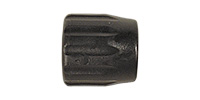 Nozzle Cover Nut for Nozzle Seat (for flat sealing EG-Nozzle)