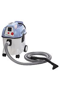 Kränzle® Industrial vacuum cleaner