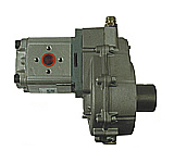 Gear Pump PTO-female