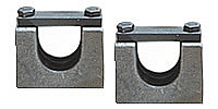 Bearing block (weldable)