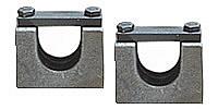 Bearing block (weldable)