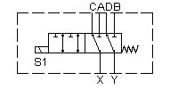 circuit diagram HE-SV142.