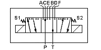 circuit diagram HE-SV177.