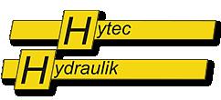 www.hytec-hydraulik.de