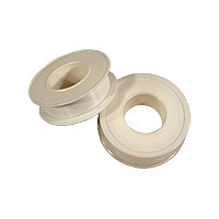 PTFE-sealing tape