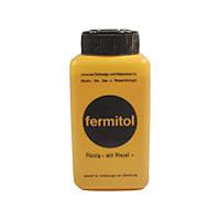 Fermitol liquid