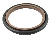 Rod Seals (Mechanical Seal)
