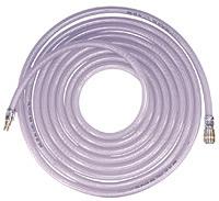 Compressed air hose-Set