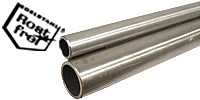 Hydraulic Steel Pipe, stainless steel
