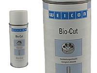 Bio-Cut Cutting oil