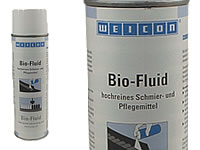 Bio-Fluid-Spray