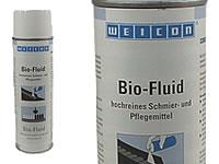 Bio-Fluid-Spray