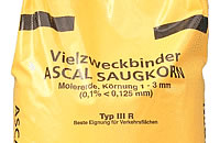 ChemieAbsorber (streufähig)