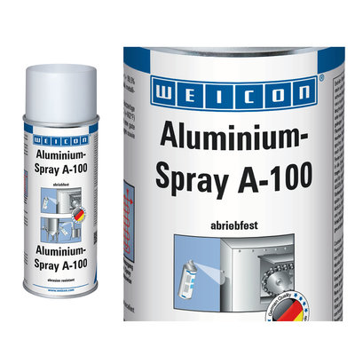 /werkstatt/thumbs/WE-Aluminium-Spray_1000.jpg