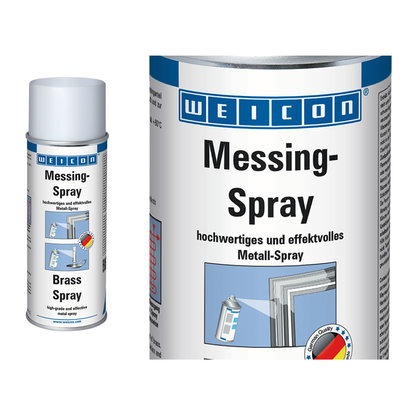 /werkstatt/thumbs/WE-Messing-Spray_1000.jpg